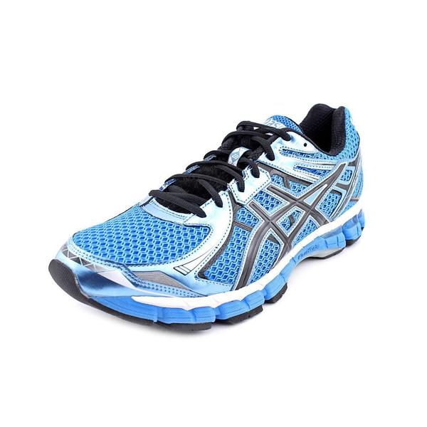 Asics Men's 'GT-2000 2 BR' Mesh Athletic Shoe