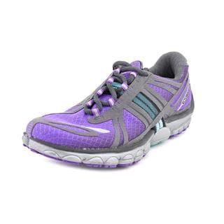 Brooks Women's 'PureCadence 2' Synthetic Athletic Shoe