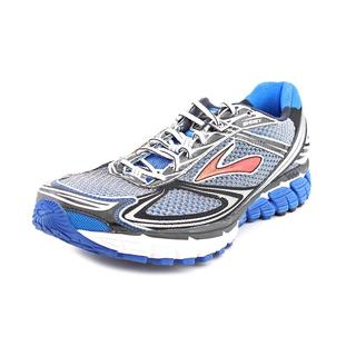 Brooks Women's 'Ghost 5' Synthetic Athletic Shoe