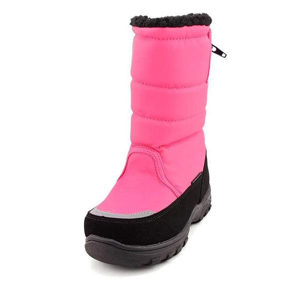 Best Snow Boots For Girls | Homewood Mountain Ski Resort