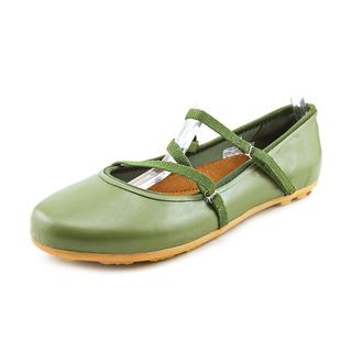 Chooka Women's 'Chantal' Rubber Casual Shoes (Size 10 )