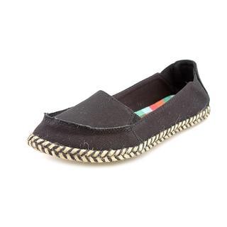 Rocket Dog Women's 'Clover' Basic Textile Casual Shoes