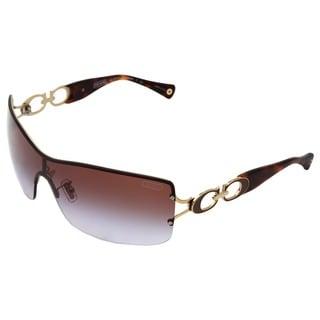 Coach Women's 'L048 Noelle HC7018' Sunglasses