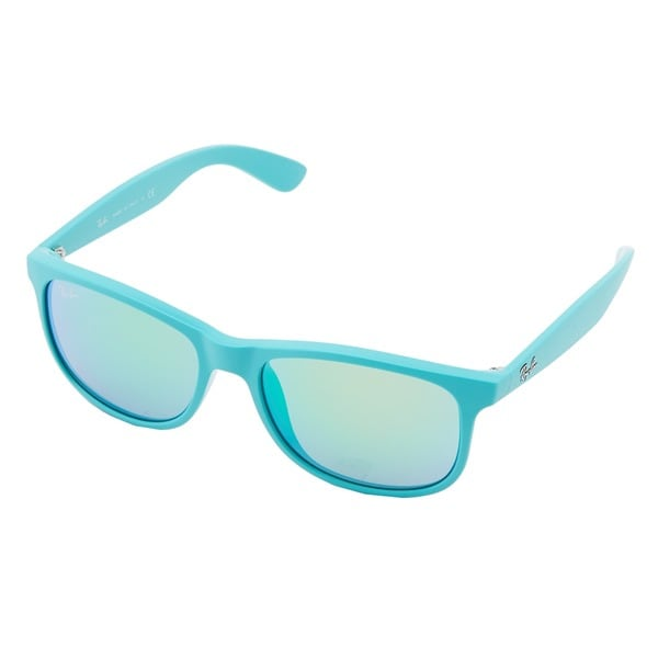 Ray-Ban 'RB4202 Andy' Sunglasses