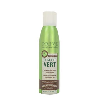 Prive Concept Vert 6.7-ounce Conditioner