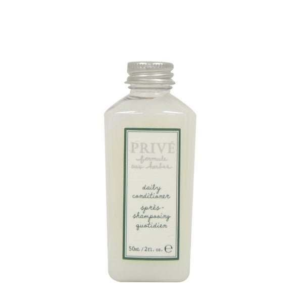 Prive Daily 2-ounce Conditioner