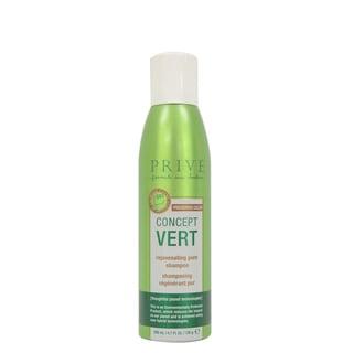 Prive Concept Vert 6.7-ounce Shampoo