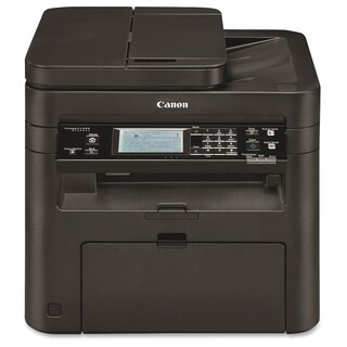 Canon imageCLASS MF229dw Laser Multifunction Printer - Monochrome - P