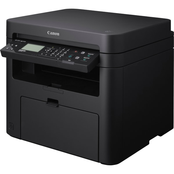 Canon imageCLASS MF212w Laser Multifunction Printer - Monochrome - Pl