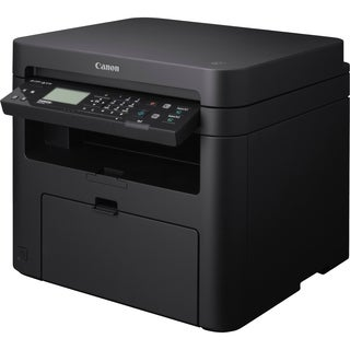 Canon imageCLASS MF212w Laser Multifunction Printer - Monochrome - Pl