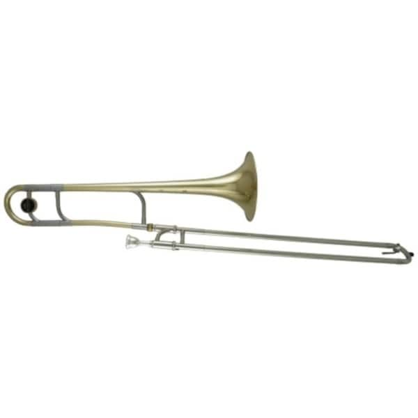 Roy Benson RBTT-227 Bb Tenor Trombone