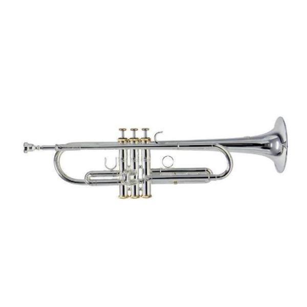 Roy Benson Bb Charlie Green Trumpet