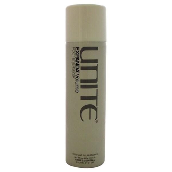 Unite Expanda Volume 8-ounce Root Energizer
