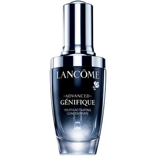 Lancome Advanced Genifique Youth Activating Concentrate 1-ounce Serum