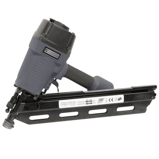 Professional Woodworker Clipped Head Framing Nailer