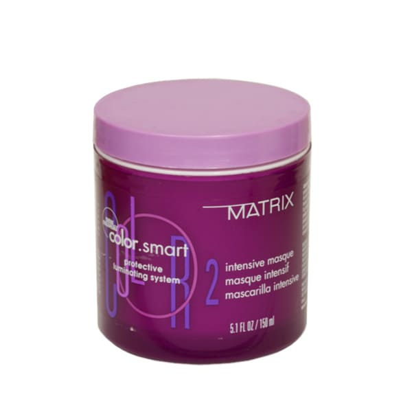 Matrix Color Smart Protective Luminating System 2 5.1-ounce Intensive Masque