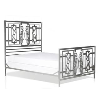 Corsican MGM Deco Bed