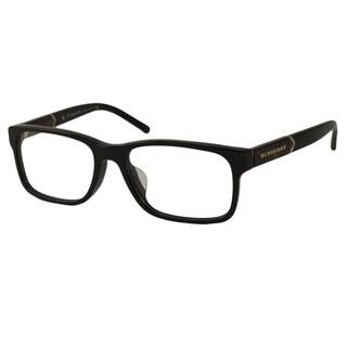 Burberry Readers Men's BE2150F Rectangular Reading Glasses