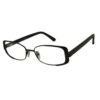 Fendi Readers Women's F944 Rectangular Reading Glasses