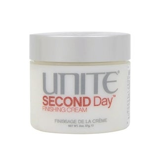 Unite Second Day 2-ounce Finishing Cream