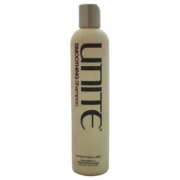 Unite Smoothing 10-ounce Shampoo