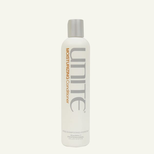 Unite Moisturizing 10-ounce Conditioner