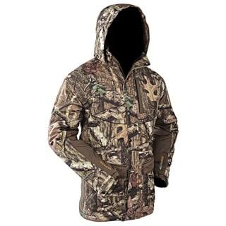 Hunting Jackets & Vests