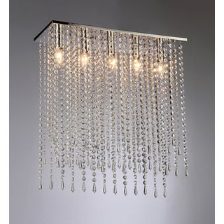 Cleave Chandelier