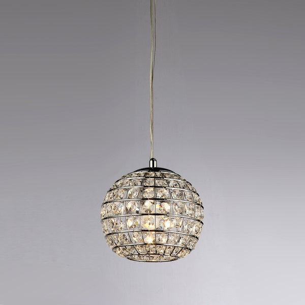 Wright Pendant Lamp