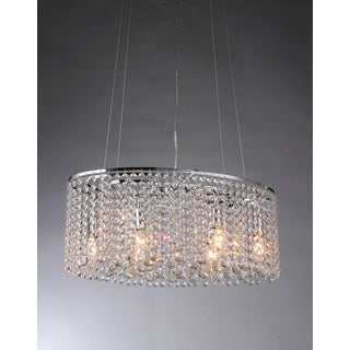 Imogene Pendant Light Fixture