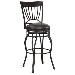 Hallabro Bar Stool