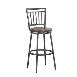 Greyson Living Finley Counter Stool