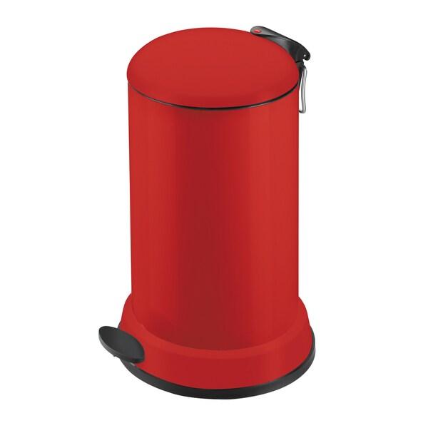 Hailo Bill 16-liter Waste Bin