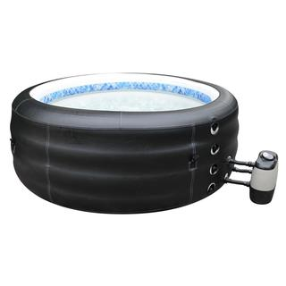 Pinnacle 70-inch Inflatable Spa