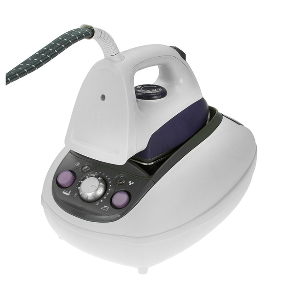 Kalorik Purple Steam Pro Ironing Station