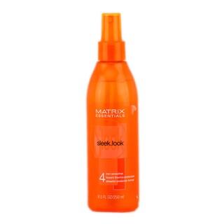 Matrix Essentials Sleek Look 8.5-ounce 4 Iron Smoother Spray