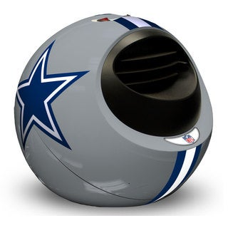 NFL Dallas Cowboys Helmet Heater
