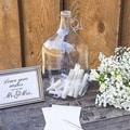 Wedding Wishes in a Bottle Guest Bottle