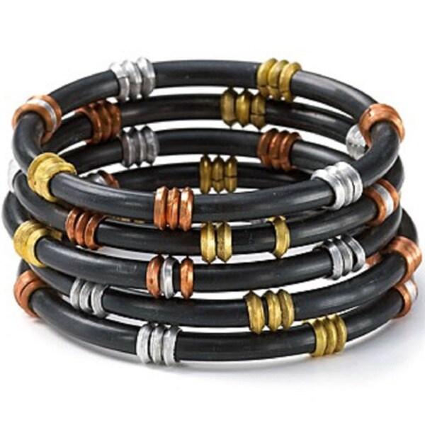 Orphan Bracelet Campaign Bracelet (South Africa)