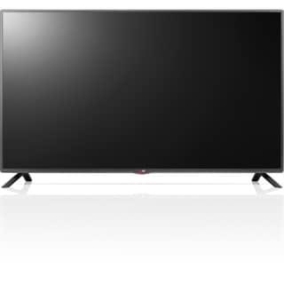 """LG 29LY340C 29"""" LED-LCD TV - 16:9 - HDTV"""