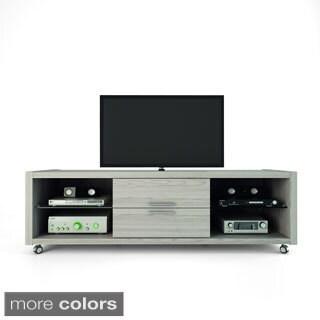 Manhattan Comfort Belvedere 1.0 TV Stand