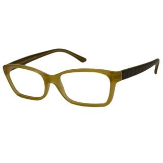 Fendi Readers Women's F939 Rectangular Reading Glasses
