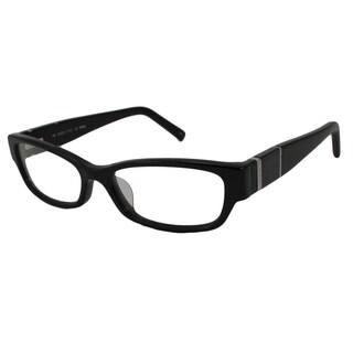 Fendi Readers Women's F942 Rectangular Reading Glasses