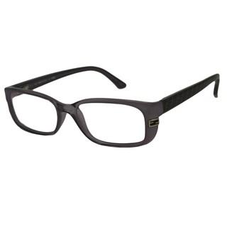 Fendi Readers Women's F999 Rectangular Reading Glasses