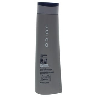 Joico Daily Care Balancing 10.1-ounce Conditioner for Normal or Dry Hair