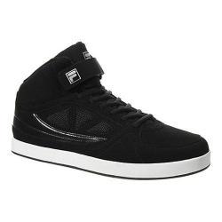 FILA Men's BB84 Fusion II Basketball Shoe