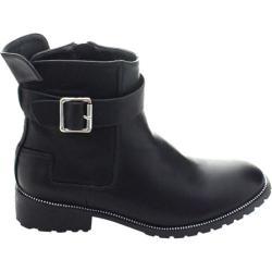 Women's Westbuitti Kathie-2 Ankle Boot Black
