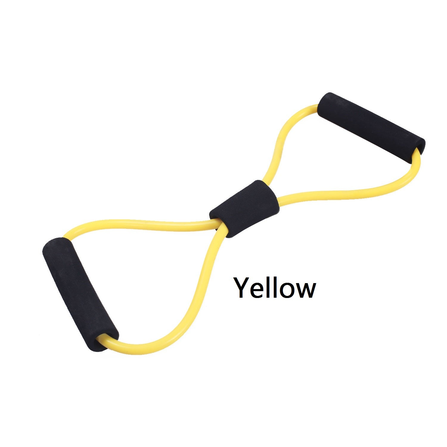 Adeco Toner Resistance Exercise Band