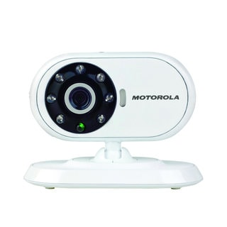 Motorola Accessory Camera for MBP18