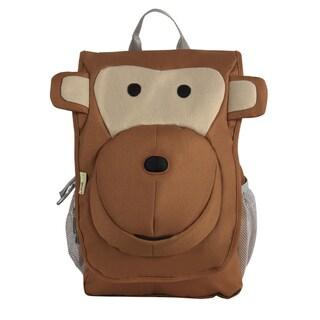 Kids backpacks overstock com shopping the best prices online - Solid Kids Backpacks Overstock Com Shopping The Best